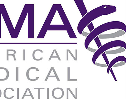 AMA Survey Outlines Issues with Prior Authorizations
