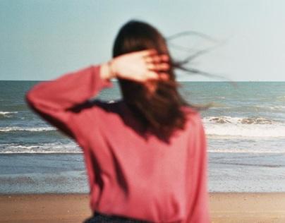 Florencia Petra Photography
