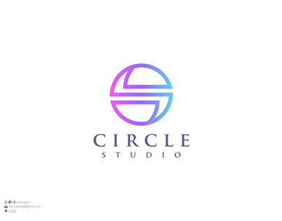 Circle Studio