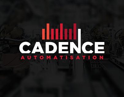 Cadence Automatisation