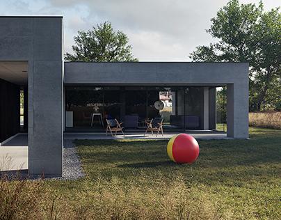 House no. 369