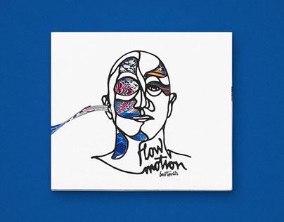 Bartmes – Flowmotion