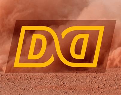 RedBull TV - Dakar Daily