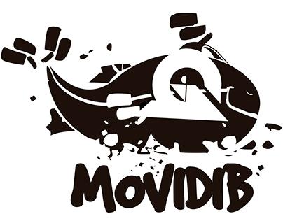 MOVIDIB