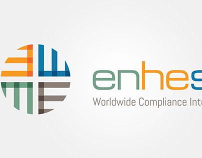 Enhesa Campaign
