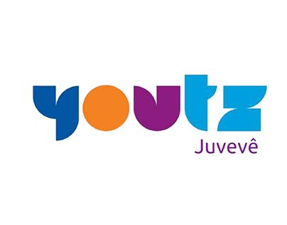 Youtz