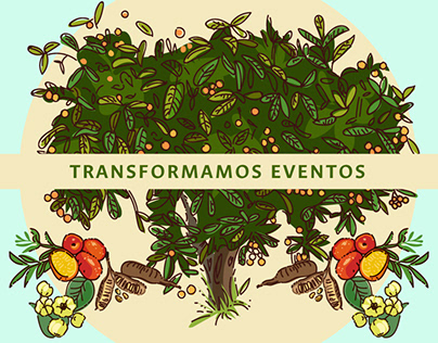 Actividades del Jardín Botánico de San Andrés isla