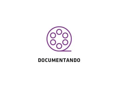 Documentando. Identity