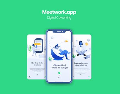 Meetwork.app