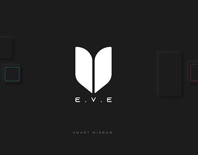 E.V.E - App