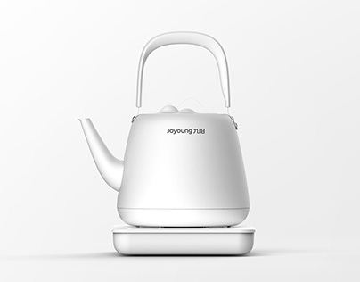 T5 Electric Kettle