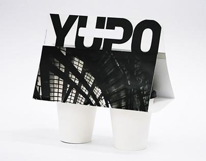 YUPO Paper Promotional