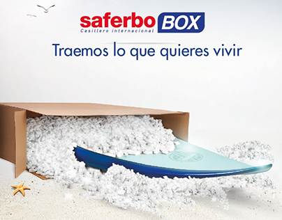SAFERBO-REVISTA EXTREMA