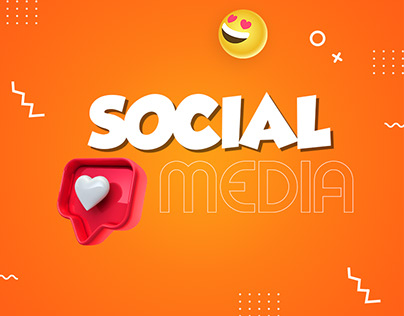 Travel & tourism Social media Posts Ideas - YashHoliday