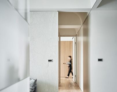 KC Design|Light and Airy