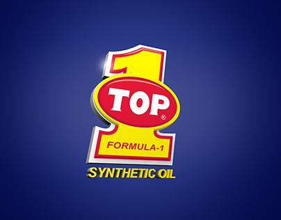 TOP1 oil® 2014 - 2015 ( EEUU )