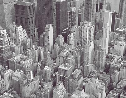 NYC 09/17