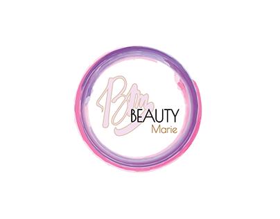 Beauty Marie - Dépliant A5