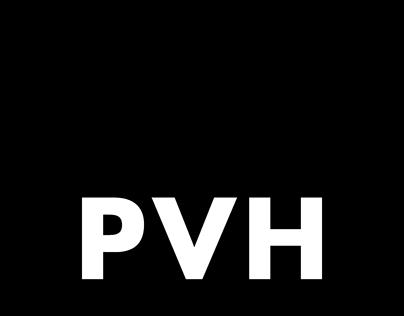 Corporate Social Responsibility PVH