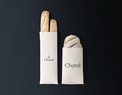 Chazal | Boulangerie