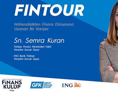 """Youth Finance Club """"Fintour"""" video montage & editing"""