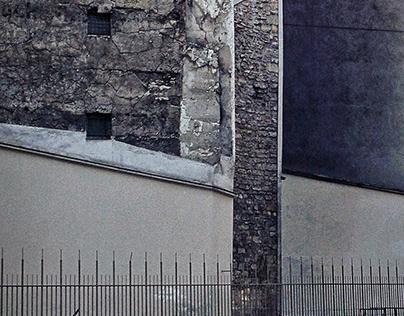 Hors les murs