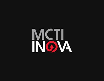 MCTI Inova
