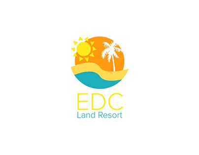 EDC Land Resort