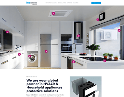 KnaufAppliances.com
