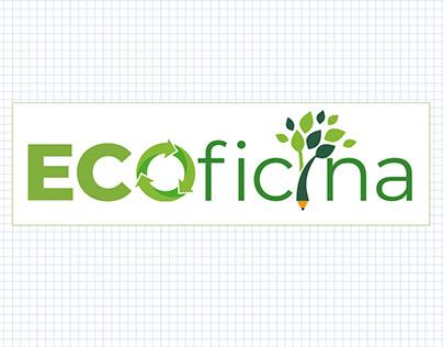 Ecoficina - Colombia