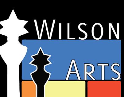 ACW Logo Designs
