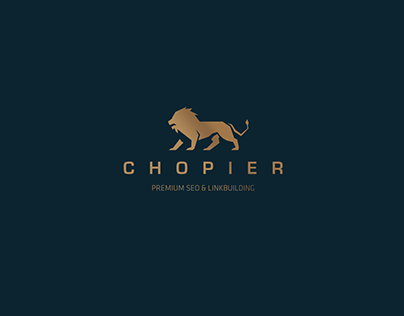 Chopier Premium SEO