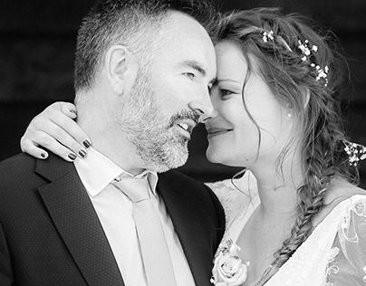 That beautiful day {Wedding Photographer}