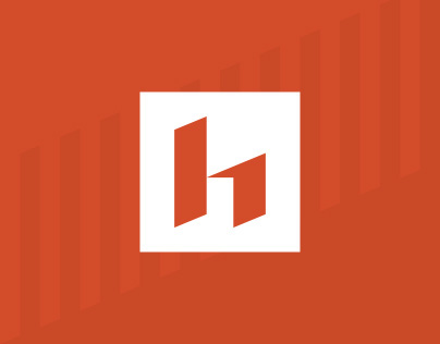 Herrick Branding