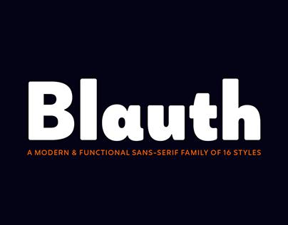 Blauth