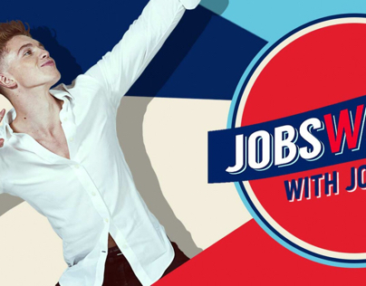 Jobs Worth
