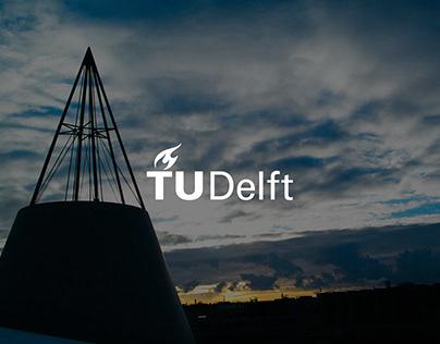 TU Delft University