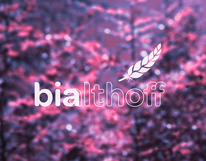 Bia Althoff | Personal Brand