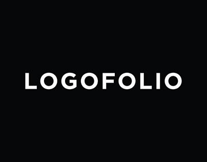 LOGOFOLIO 2018/2019