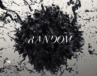 Project: RANDOM