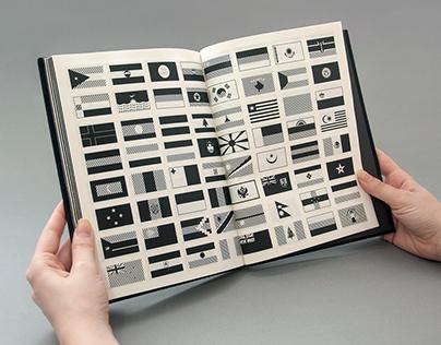 Establish a Country Manual Book / Ülke Kurma Rehberi