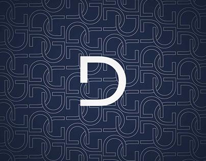 Domain - Branding