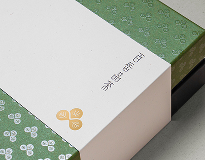 百岳品茶 BAIYUE TEA