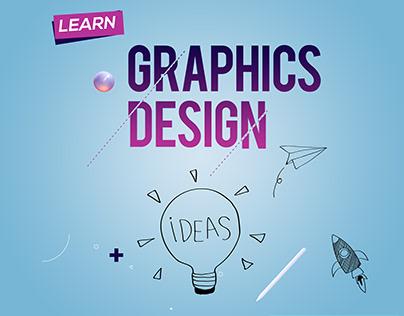 Flyer Design Concept