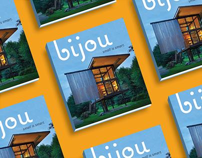 Bijou Magazine