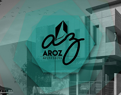 AROZ ARCHITECTS