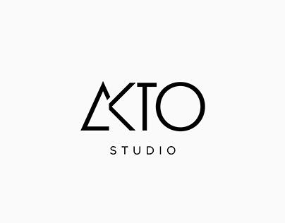 AKTO Studio