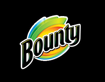 Bounty Trap and Lock Concept