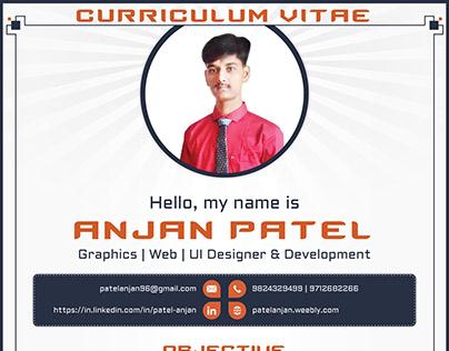 Infographics_CV_Design
