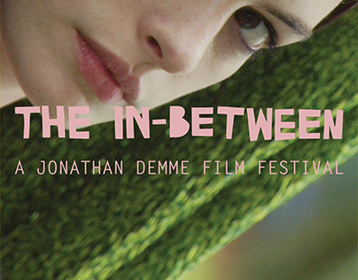 The In-Between Film Festival